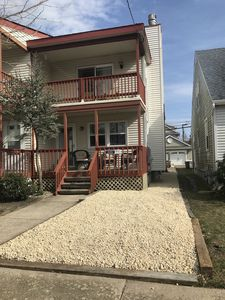 Photo for 3 Bedroom House /Newly Renovated in Quiet Location of OC