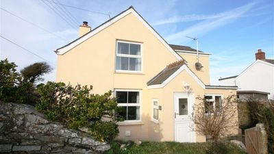 Photo for Curlew Cottage - Two Bedroom House, Sleeps 4