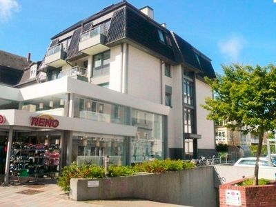 Photo for Apartment / app. for 4 guests with 50m² in Westerland (63469)