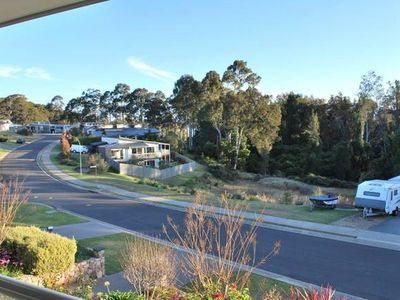 Photo for 4BR House Vacation Rental in Long Beach, NSW
