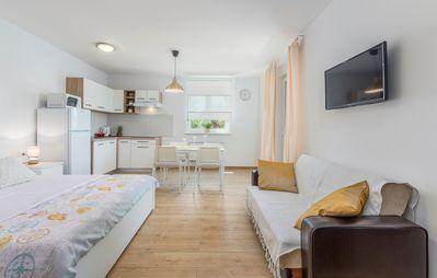 Photo for Studio Apartment Sundy