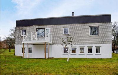 Photo for 1 bedroom accommodation in Virserum