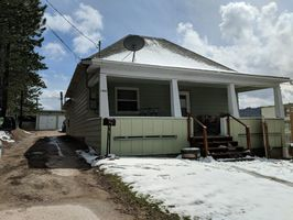 Photo for 3BR House Vacation Rental in Lead, South Dakota