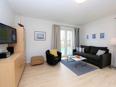 Photo for Ahlbeck Suites 9 - (Breeze) Ahlbeck Suites