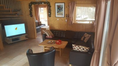 Photo for Holiday house Stadl an der Mur for 8 - 10 people with 4 bedrooms - Holiday home