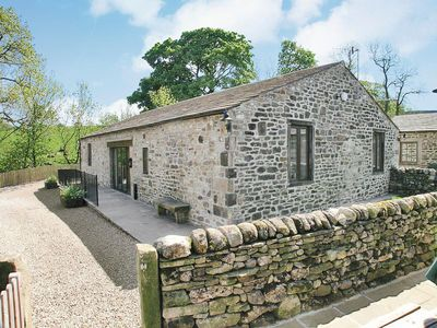 Photo for 4BR Cottage Vacation Rental in Grassington, North Yorkshire
