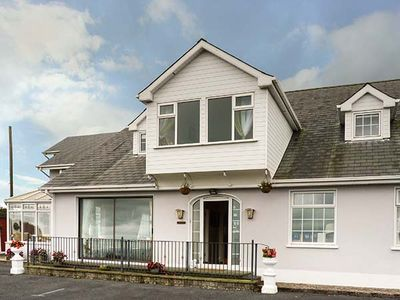Photo for Seaview House, DUNGARVAN, COUNTY WATERFORD