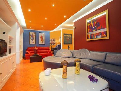 Photo for Luxury apartment - Funchal