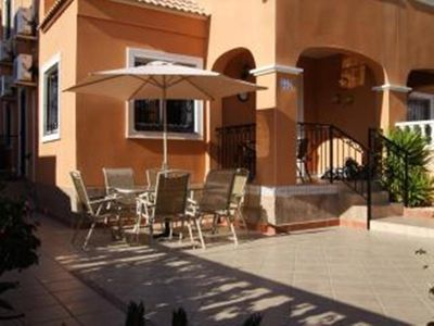Photo for A home from home Villa in the sunny Los Altos area - WITH FREE WIFI