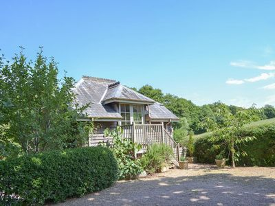 Photo for 1 bedroom accommodation in Sidbury, near Sidmouth