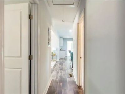 Photo for Beautiful Newly Remodel 4 Bedroom house