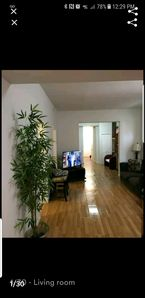 Photo for 4 bedroom west loop/Unitedcenter apt
