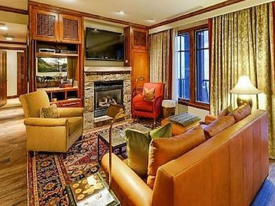Photo for 2BR House Vacation Rental in Aspen, Colorado