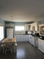 Photo for 2BR Cottage Vacation Rental in Caseville, Michigan