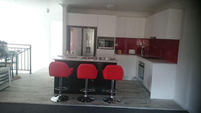 Photo for Brand New 3 Bedroom Townhouse for your Snowy Season Holiday.