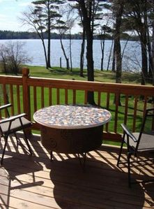 Photo for 3BR House Vacation Rental in Brainerd, Minnesota