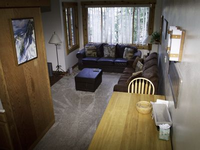Photo for Ski Trails Condo Within the Northstar-at-Tahoe® Resort