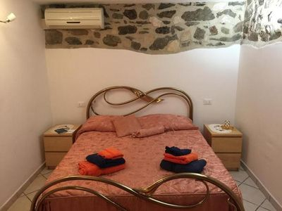 Photo for Holiday apartment Piombino for 1 - 5 persons with 1 bedroom - Holiday apartment in one or multi-fami