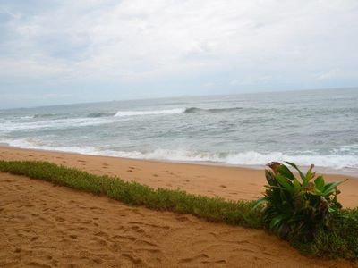 Photo for Villa Beach Cost In Hikkaduwa
