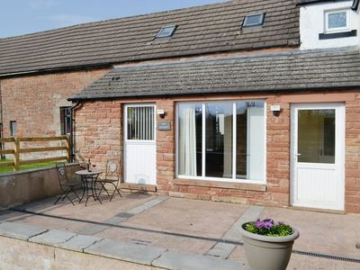 Photo for 1 bedroom accommodation in Welton, near Carlisle