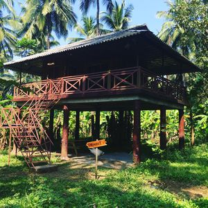 Photo for Rejuvenate yourself at Rahut Tree House