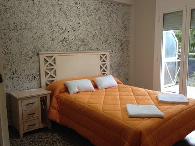 Photo for APARTMENT IN SALOU COMMERCIAL AND RESTORATION AREA