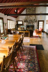 Photo for Cedar Cliff Retreat - Stunning 1920's Craftsman on Lake Superior Shore