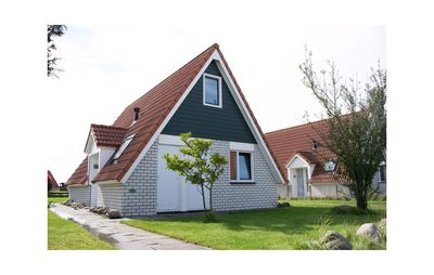 Photo for 3 bedroom accommodation in Den Oever