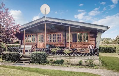Photo for 2 bedroom accommodation in Waldbillig