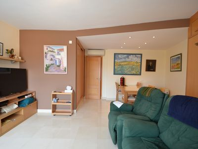 Photo for Apartment near the beach and the center Nerja 27