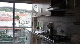 Photo for The Apartment Is Close To The Beach And All Amenities In This Tranquil Village.