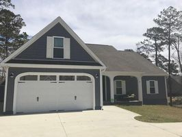 Photo for 3BR House Vacation Rental in Stella, North Carolina