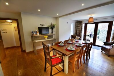 Woodvilla_Lodge_Kilmore_Wexford