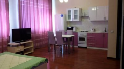 Photo for Apartments for rent hourly rental