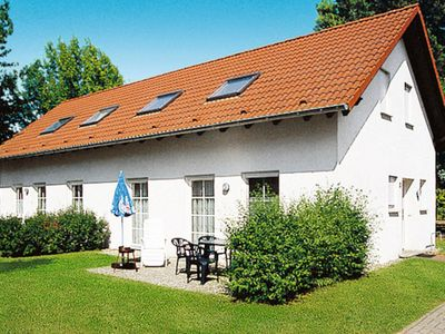 Photo for Apartment Lenzer Höh (PSE201) in Plau am See - 6 persons, 3 bedrooms