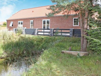 Photo for Vacation home Blåvand/Ho  in Blaavand, South - western Jutland - 10 persons, 5 bedrooms