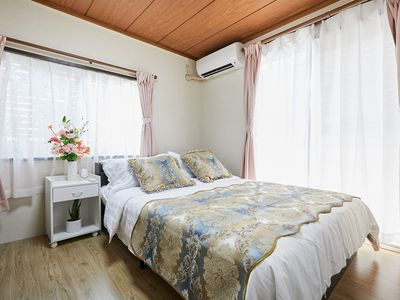 Photo for # 101 Comfy Guest Room in Shinjuku / 3min Station