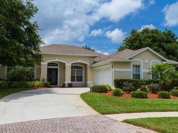 Formosa Gardens Estates (Citrus Ridge, Florida, Forente Stater)