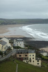 Photo for Delightful Seaside Cottage with stunning views sleeps 7