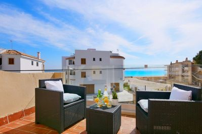 Holiday home Salzes 3 in Alcudia