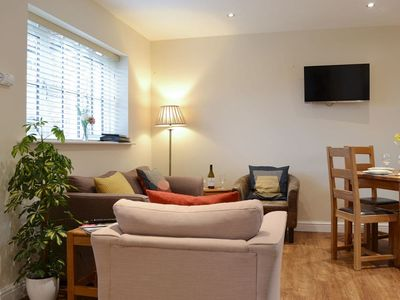 Photo for 2 bedroom accommodation in Stillington, near Easingwold
