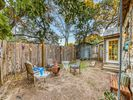 3BR House Vacation Rental in Austin, Texas