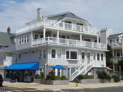 Photo for Pristine HGTV Inspired Condo Renovated 5/17 W/ Unobstructed Ocean Views & Acess