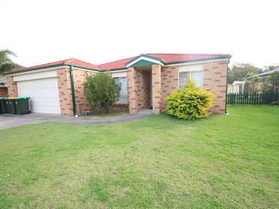 Photo for 4BR House Vacation Rental in HAT HEAD, NSW