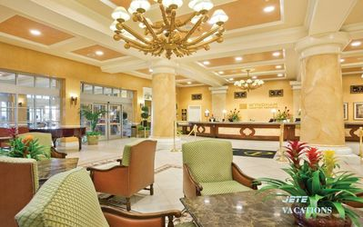 Photo for Wyndham Grand Desert - Hot 3 day Deal - Double Up !!!