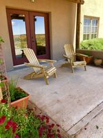 Photo for 1BR Guest House Vacation Rental in Animas, New Mexico