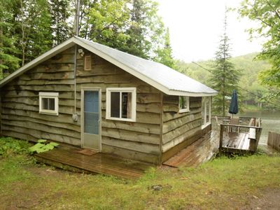 Photo for The Hide Away - 2 Bedroom Cottage