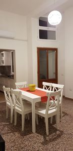 "Photo for ""A cà cua curte"".  Characteristic house with large courtyard. renovated"