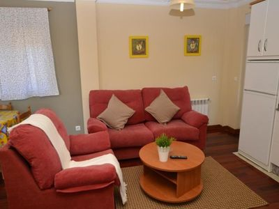 Photo for 2BR Apartment Vacation Rental in Arnuero