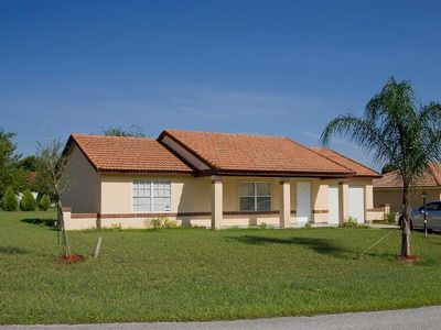 Spacious, quiet& charming  2bd/2ba home in SE Ocala walk to park, live in nature